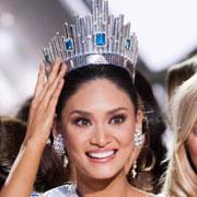 Почему «Мисс Вселенная-2015» не хотели отдавать корону?