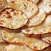Простейший рецепт самой вкусной в мире картофельной запеканки «Буланжер»