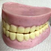 Съедобные челюсти – романтичней не бывает?
