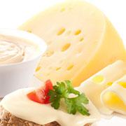 Почему твердым сырам мы предпочитаем плавленый сыр?