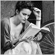 33 цитаты о том, зачем читать книги и считать их своими друзьями
