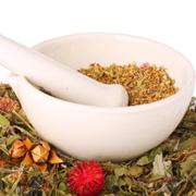 Тизан – травяной чай для души и тела
