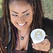 Ваш портрет в чашке кофе: Принтер для латте-арт