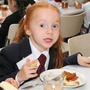 Какие главные ошибки допускают родители школьников?