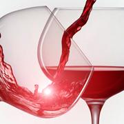 Невероятно, но факт: Красное вино вместо фитнеса?