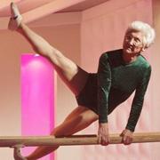 Какие фитнес-нагрузки выбрать женщине за 50?