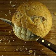 Все еще едите дрожжевой хлеб? – Тогда срочно читайте!