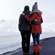 Как научиться любить, гулять, есть, видеть, путешествуя?