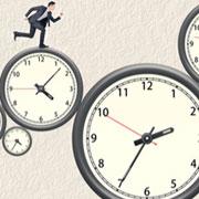Тайм-менеджмент по GTD: Как эффективно планировать рабочее время?