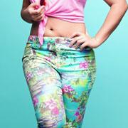 Как восстановить кровообращение в малом тазу посредством упражнений?