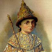 Как воспитывали и какое образование давали русским царям и императорам