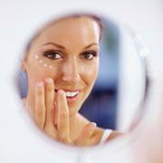 Уход за кожей лица в домашних условиях: 10 главных «нельзя»