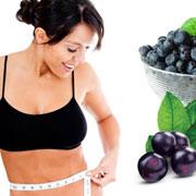 7 пищевых добавок «для похудения», которые вовсе не являются жиросжигателями