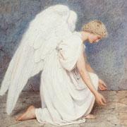 Благовещенская сказка о доброте и щедрости