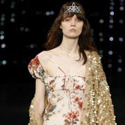 Платья с цветочными принтами VS. картины известных художников