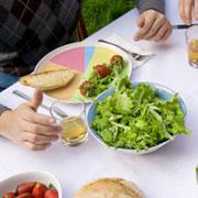 Кто такие полувегетарианцы и почему они отказываются от мяса?