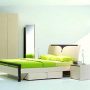 Как создать уют в доме? 8 табу в современном дизайне интерьера