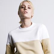 Российская мода: Какую модную одежду купить у отечественных дизайнеров?