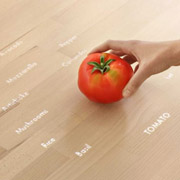 Что будет на кухне будущего? Функциональность, простота и гаджеты