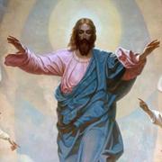 Воскресение  Христово: О событиях накануне, во время и после Пасхи