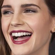Можно ли отбелить зубы дома? Вся правда о домашнем отбеливании зубов