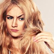 В чем вред для волос, а в чем польза? Советы химика-биолога