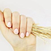 Что делать, если секутся волосы? Об оздоровлении кончиков волосы