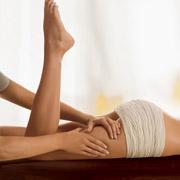 Что представляет собой тайский массаж для похудения, или слим-массаж?