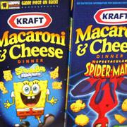 Какие продукты питания разрешены в США, но запрещены в других странах?