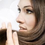 Особенная процедура для волос, или Зачем волосам ботокс?