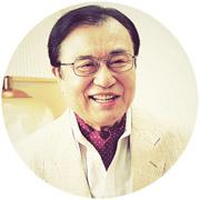 Принципы правильного питания и теория об энзимах от Хироми Шиньи