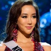 Красота требует жертв? О пластике подбородков в Южной Корее