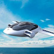 Электрический самолет: Фантазия а-ля Жюль Верн или недалекое будущее?
