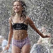 Индекс счастья 2016: За год Россия поднялась на 54 пункта