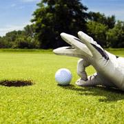 Топ-5 российских гольф-полей, вошедших в мировой рейтинг гольф-клубов