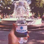 Гидроинтоксикация: Когда воды так много, что вы становитесь акваголиком
