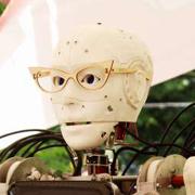Как увлечение наукой и технологиями делает из нас гиков?