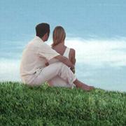 Любовь – это… Только правда об отношениях и семейной жизни