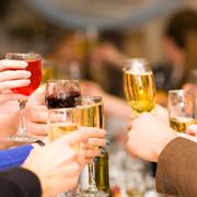 Что будет, если не пить алкоголь 2 недели? 6 приятных последствий