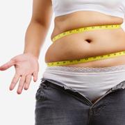Как убрать жир на животе, если живот все продолжает расти?