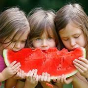 Что есть летом, чтобы избежать задержки жидкости?