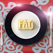 Как похудеть на жирном мясе? Кето-диета и невозможное