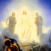 Что означает праздник Преображения Господня, отмечаемый 19 августа?