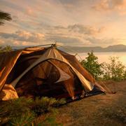 10 моментов, на которые нужно обратить внимание, покупая палатку