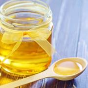 Что получится, если пить утром медово-лимонный напиток