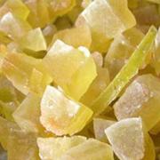 Самый правильный рецепт цукатов из арбузов