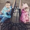Близнецы – это счастье в квадрате: Как забеременеть и родить двойню?