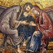 Что мы знаем о праздновании Рождества Богородицы 21 сентября?