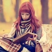 Почему книголюбы – самые спокойные люди в мире?