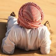 Иордания. Чего нельзя делать в этой стране туристу.